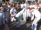 Capoeira 10 Mai 2008